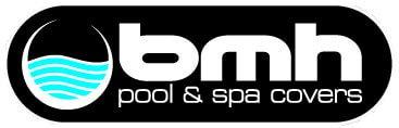 BMH_Logo_0