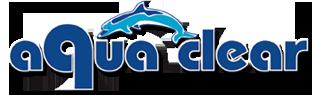 logo-aquaclear