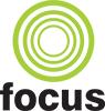 logo-focus-100px