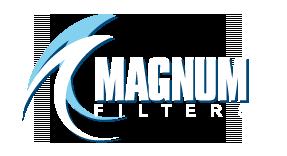 logo-magnumfilter