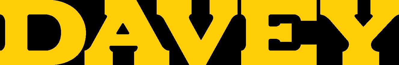 udavey logo