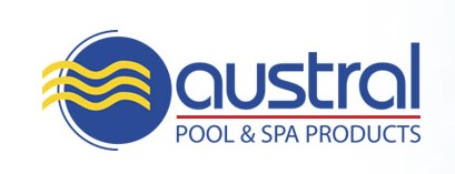 austral-pool-spa-products_banner3