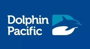 -dolphin