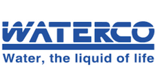 images-waterco2